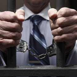 bail bondsman fast